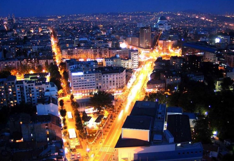 Fortres apartmani zbivanja i događaji, Novi Sad